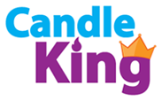 Candle King Discount Codes & Deals