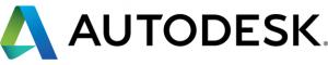 Autodesk Store Coupon Code & Deals 2017