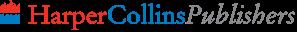 Harpercollins Promo Code & Deals 2017