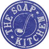 The Soap Kitchen Discount Codes & Deals