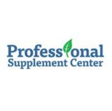 Professional Supplement Center Coupon & Deals 2017