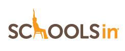 Schoolsin Coupon Code & Deals 2017