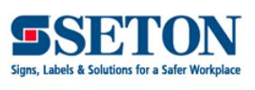 Seton Coupon Code & Deals 2018