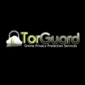 Torguard Coupon & Deals 2017