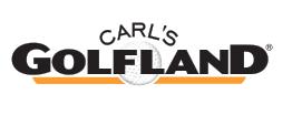 Carl's Golfland Coupon & Deals 2017