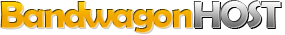 Bandwagonhost Promotional Code & Deals