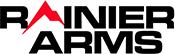 Rainier Arms Coupon Code & Deals