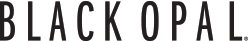 Black Opal Coupon & Deals 2017