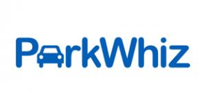ParkWhiz Promo Code & Deals 2017