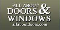 Allaboutdoors Promo Code & Deals 2017