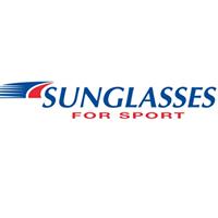 Sunglasses For Sport Discount Codes & Deals