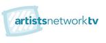 ArtistsNetwork.TV Coupon & Deals