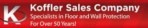 Koffler Sales Company Coupon & Deals 2018
