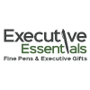 Executive Essentials Coupon & Deals 2017