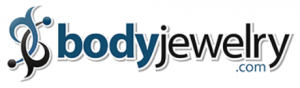 Body Jewelry Coupon & Deals 2017