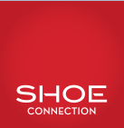 Shoe Connection Coupon & Deals 2017