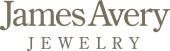 James Avery Coupon & Deals 2017