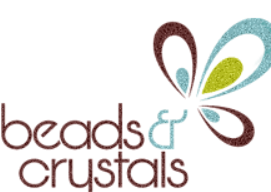 Beads and Crystals Discount Codes & Deals