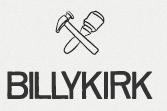 Billykirk Discount Code & Deals