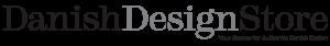 Danish Design Store Coupon & Deals 2017