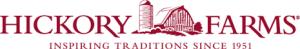 Hickory Farms Coupon & Deals