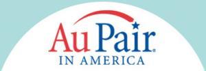 Au Pair In America Promo Code & Deals 2017