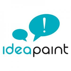 IdeaPaint Promo Code & Deals 2017