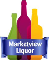 Marketview Liquor Promo Code & Deals 2017