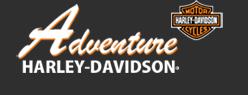 Adventure Harley-Davidson Coupon & Deals 2017