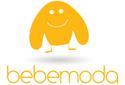 Bebemoda Discount Codes & Deals