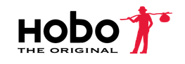 Hobo international Promo Code & Deals 2017
