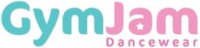 Gym Jam Discount Codes & Deals