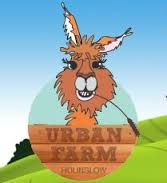 Hounslow Urban Farm Discount Codes & Deals