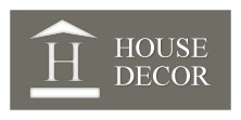 House Decor Discount Codes & Deals