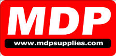 MDP Supplies Discount Codes & Deals
