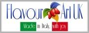 FlavourArt Discount Codes & Deals