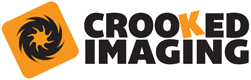 Crooked Imaging Discount Codes & Deals