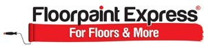 Floorpaint Express Discount Codes & Deals