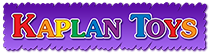 Kaplan Toys Coupon & Deals 2017