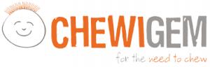 Chewigem Discount Codes & Deals