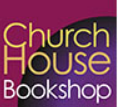 Church House Bookshop Discount Codes & Deals