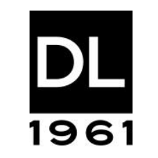 DL1961 Promo Code & Deals 2017