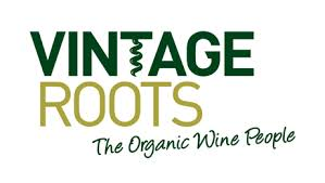 Vintage Roots Discount Codes & Deals
