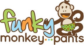 Funky Monkey Pants Discount Codes & Deals