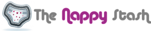 The Nappy Stash Discount Codes & Deals
