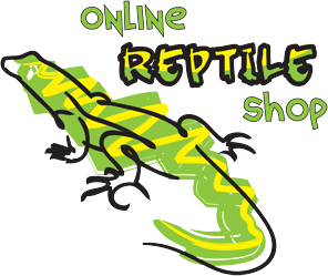 Online Reptile Shop Discount Codes & Deals
