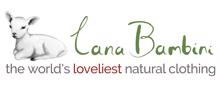 Lana Bambini Discount Codes & Deals