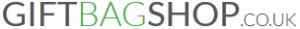 GiftBagShop Discount Codes & Deals