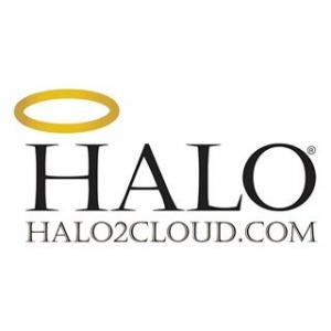Halo 2 Cloud Coupon & Deals 2018