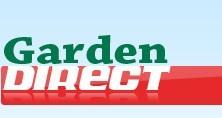 Garden Direct Discount Codes & Deals